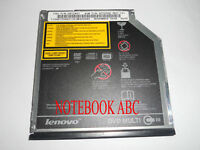 NEW IBM THINKPAD z60 z60t z61 DVD±RW Multi Burner A187