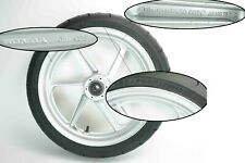Felge Vorne Mit Pneumatisch Original Honda VFR 800 V-Tec 02-05
