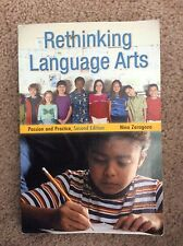Sociocultural, Political, and Historical Studies in Education: Rethinking...