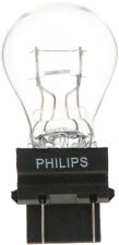 Philips 4157LLB2 Turn Signal Light