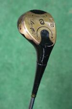 Walter Hagen Haig Ultra vintage wooden 5 wood fairway wood - used golf club
