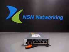 IBM Cisco 13N2285 Intelligent Gigabit Switch 4-Port Module OS-CIGESM-18TT-EBU