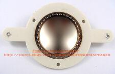 Diaphragm, horn for JBL EON 15, EON 15P - 1/230, 8ohm