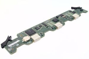 HP P/N A9837-60303 A9837-80203 Server Midplane Daughter Board Integrity RX7640