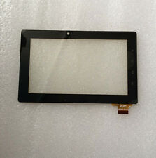7'' Capacitive Tablet Touch Screen Digitizer Panel For Privileg Mid-7M MID 7M