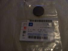 Vauxhall vectra c z30dt REGLAGE SOUPAPE disque clairance 3,0 mm SHIM 97209280