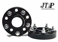 2pcs 20mm Premium Wheel Hub Spacer 5x108 fit for Ford Focus,ST,MK2,MK3,Mondeo