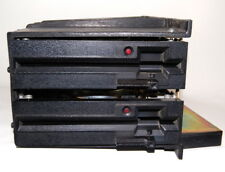 Radio Shack Tandy Corp. Trs-80 model 16 Microcomputer Duel Floppy Drives