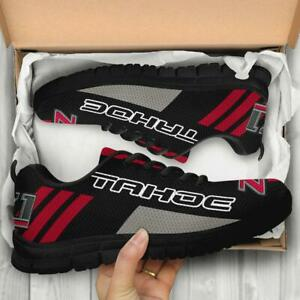 Chevy Z71 Shoes   Men's Sneakers Running Shoes   Athletic Shoes