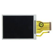 Nikon Coolpix p900 p900s sustituto display LCD cámara parte comerciantes reparación