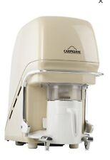 New Carpigiani Freeze Amp Go Batch Freezer Gelato Amp Ice Cream Machine 115 V