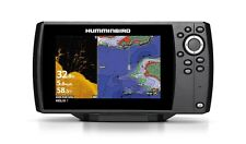 Humminbird HELIX7 Chirp DI GPS Color Fishfinder GPS G2N