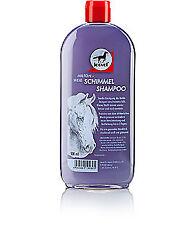 29,90€/L Leovet Milton Weiß Shampoo 500ml Schimmelschampoo geg. Urinflecken TOP