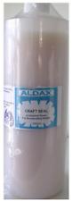 Aldax CraftSeal Universal Sealer 5 Litre