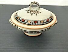 Vintage Small Tureen Serving Dish