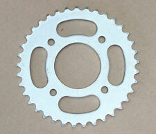 420 37T Rear Sprocket Honda XR50 CRF50 Taotao Coolster 70cc Pit Bike