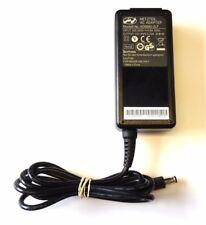 PHILIPS ad6660-2lf Alimentatore Caricabatterie Adattatore AC 12V 3.33 A hdt8520