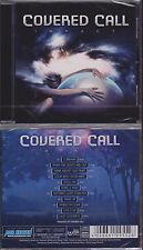 Covered Call - Impact (2013) Melodic Rock / AOR, Göran Edman, Street Talk,Glory