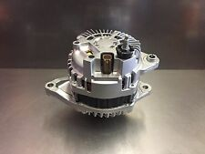 For Chrysler Sebring 2007-2013, 2008-2013 Dodge Avenger 2.4L 115AMP Alternator