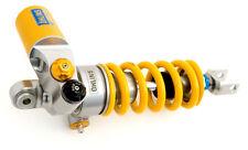 OHLINS TTX Rear Shock Absorber Suzuki GSXR600 GSX-R600 GSXR750 GSX-R750 06-10