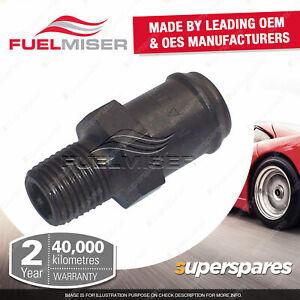 Fuelmiser PCV Valve for Nissan 280ZX S130 Pintara U12 Patrol Y60 300ZX Z31