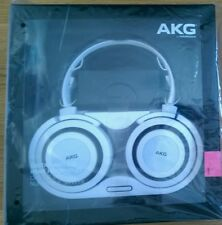 AKG K935 NEU OVP Funkkopfhörer  weiß verschweißt