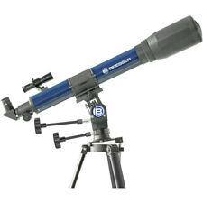 Bresser junior telescopio ac 70/900 am