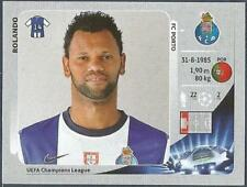 PANINI UEFA CHAMPIONS LEAGUE 2012-13- #015-PORTO-ROLANDO