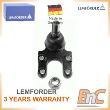 # GENUINE LEMFORDER HEAVY DUTY FRONT BALL JOINT FOR FORD NISSAN