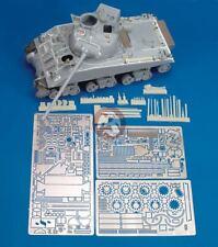 Royal Model 1/35 Sherman VC Firefly Update Set (for Dragon kit No.6182) 416
