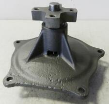 1957-58 Chrysler Hemi 354ci, 392ci V8 Engine Rebuilt water pump 1671898