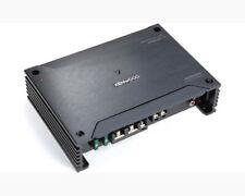 Kenwood Excelon X502-1 X-Series Mono Subwoofer Amplifier
