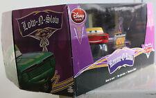 Disney Pixar Cars Ramone-O-Rama Die Cast Cars