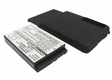 UK Battery for Motorola Droid 3 ME863 BH6X SNN5880 3.7V RoHS