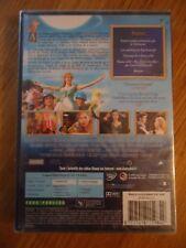 // NEUF DVD ** Il ETAIT UNE FOIS ** DEMPSEY PRINCESSE ** DISNEY VF FR