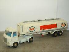 AEC Articulated Lorry Esso - Dinky Toys 945 England *46581