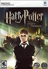 Harry Potter, New Video Games NEW!!!!!!!!!!!!FREE SHIPPING!!!!!!!!!!!!!!!!!!!!!!