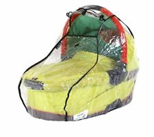 Rain Cover To Fit Argos Cuggl Beech Stroller (dreami rc)