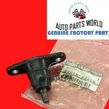 GENUINE OEM INFINITI 03-06 G35 FRONT STABILIZER LINK CONNECTING ROD 54618-AQ305