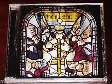 Superchrist: Holy Shit CD 2012 Hells Headbangers 081 Chris Black Dawnbringer NEW