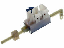 For 1985-1986 Chevrolet K20 Clutch Starter Safety Switch SMP 55941ZF