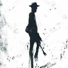 Gary Clark Jr - This Land (Cd) Brand New!