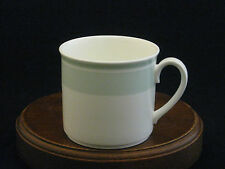 Villeroy & Boch Rondo Fine Porcelain Mug Tea Cup Made in Germany