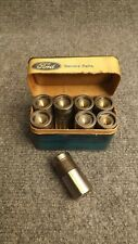 8  Ford 200, 352, 360, 390 Valve Tappets Lifters C4TZ-6500-A Mustang Bronco F150