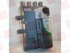 NIDEC CORP MP45A4R / MP45A4R (BRAND NEW)