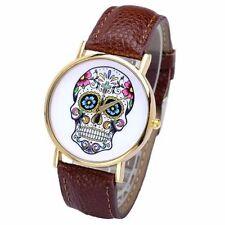 Analoge Markenlose Damen-Armbanduhren für Kinder