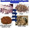 Pure sun dried Maldive Tuna fish whole/chip Chile paste 100% best quality Ceylon