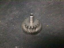 95-14 Honda Starter Reduction Gear # 28140-HN0-A00 TRX450FE Foreman 450 500 4x4