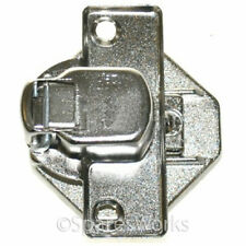 BEKO Washing Machine Single Door Hinge 2827210100 Replacement Spare Part