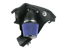 aFe Power Stage-2 Cold Air Intake w/Pro 5R Filter for 99-06 BMW 330Ci M54